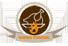 ChiksChikn
